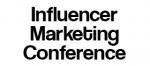 Influencer Marketing Conference 2018