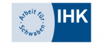 IHK Spezial Marketing (Neu-Ulm, Juni 2018)