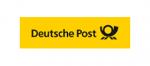 Stuttgarter Dialog-Impulse 2018