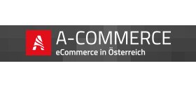 A-COMMERCE Day 2017