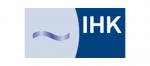 IHK-Denkanstoß: Zukunft der Führung in Arbeitswelten 4.0