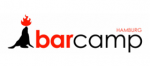 Barcamp Hamburg 2018