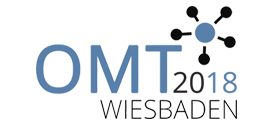 OMT 2018