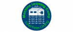 Machine Learning Camp St. Peter-Ording 2018
