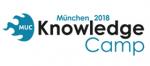 KnowledgeCamp 2018