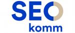 SEOkomm 2018