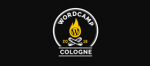 Wordcamp Cologne 2018