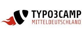 TYPO3Camp Mitteldeutschland 2019