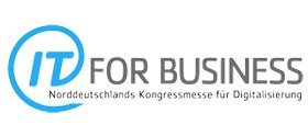 IT for Business 2019