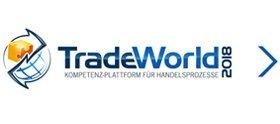 TradeWorld 2019