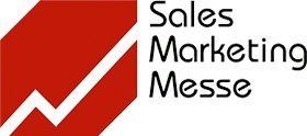 Sales Marketing Messe 2019