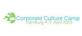 CorporateCultureCamp 2019