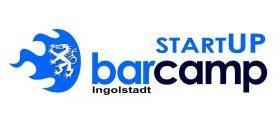 Startup Barcamp Ingolstadt 2019