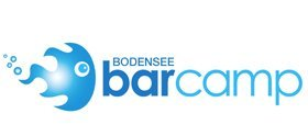 Barcamp Bodensee 2019