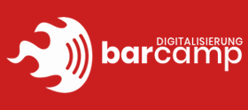 Barcamp Digitalisierung 2019