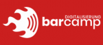 Barcamp Digitalisierung 2019