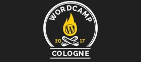Wordcamp Cologne