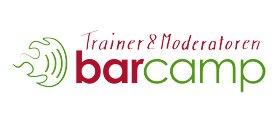 Trainer & Moderatoren Barcamp 2019