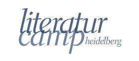 Literaturcamp Heidelberg 2019