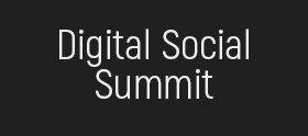 Digital Social Summit 2019