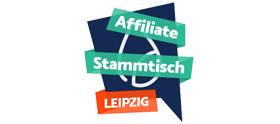 10. Affiliate Stammtisch Leipzig