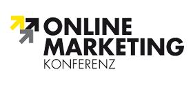 Online Marketing Konferenz 2019 (Bern, CH)