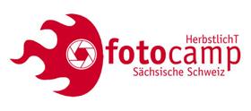 Fotocamp HerbstlichT 2019