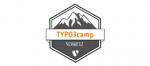 TYPO3camp Schweiz 2019
