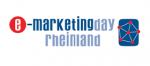 e-Marketingday Rheinland 2019