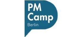 PM Camp Berlin 2019