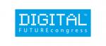 DIGITAL FUTUREcongress Essen 2019