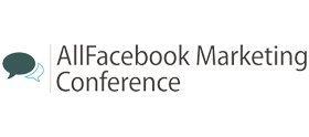 Allfacebook Marketing Conference 2019