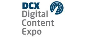 Digital Content Expo 2019