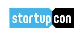 StartupCon 2019