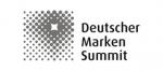 13. Deutscher Marken-Summit