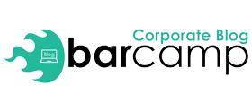 Corporate Blog BarCamp 2019