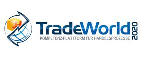 TradeWorld 2020