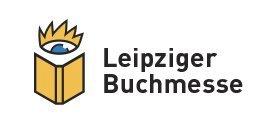 Leipziger Buchmesse 2020