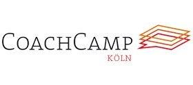CoachCamp Köln 2020