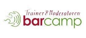Trainer & Moderatoren Barcamp 2020