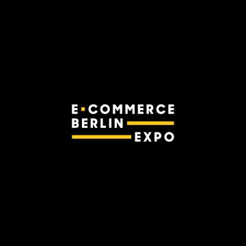 E-commerce Expo Berlin 2020