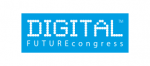 DIGITAL FUTUREcongress Essen 2020