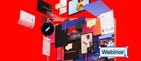Adobe Acrobat & Sign Days