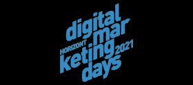 HORIZONT Digital Marketing Days 2021