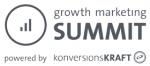 growth marketing SUMMIT 2021