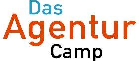 AgenturCamp