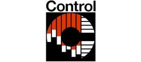 Control 2018 - Fachmesse für Qualitätssicherung