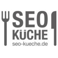 SEO-Küche