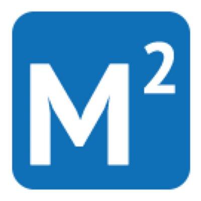MonitoringMatcher