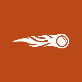 SEMrush Blog